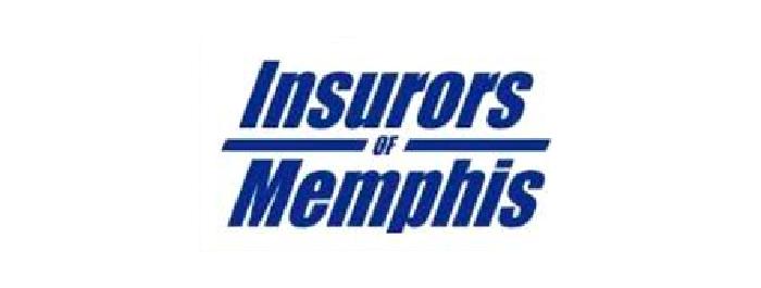 Insurors of Memphis
