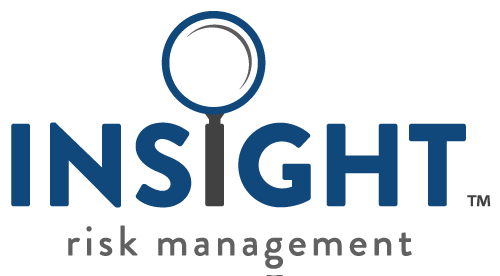 Insight Risk Management